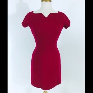 Suzy Perette Dress